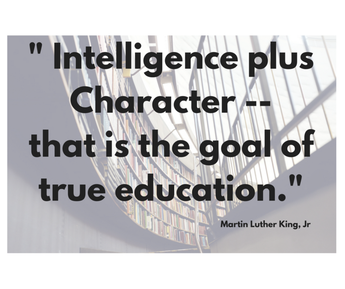 Large_intelligence_plus_character_--_that_is_the_goal_of_true_education.