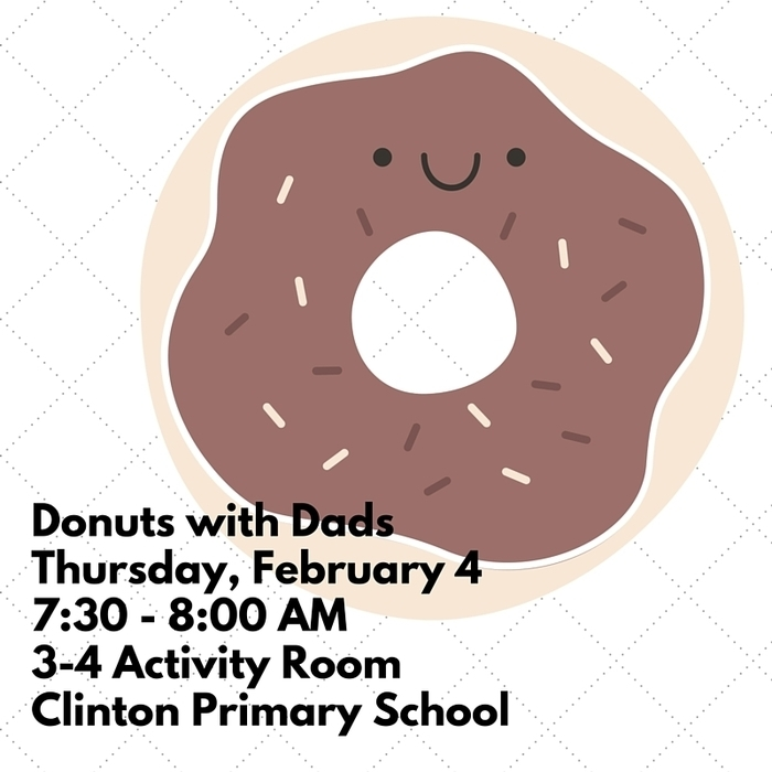 Large_donuts_with_dads