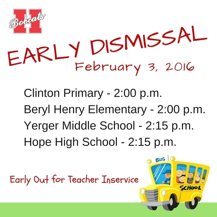 Early_Dismissal.jpg