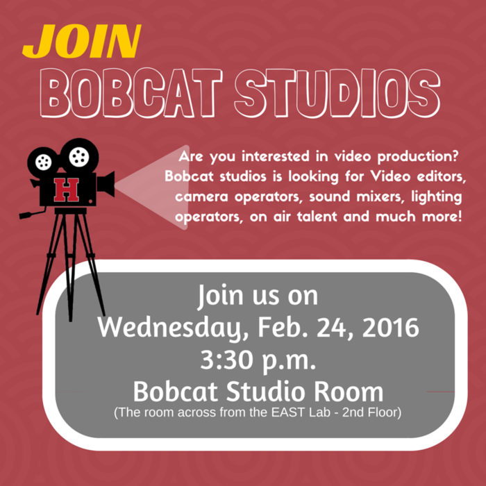 Large_bobcat_studios_-_join__1_