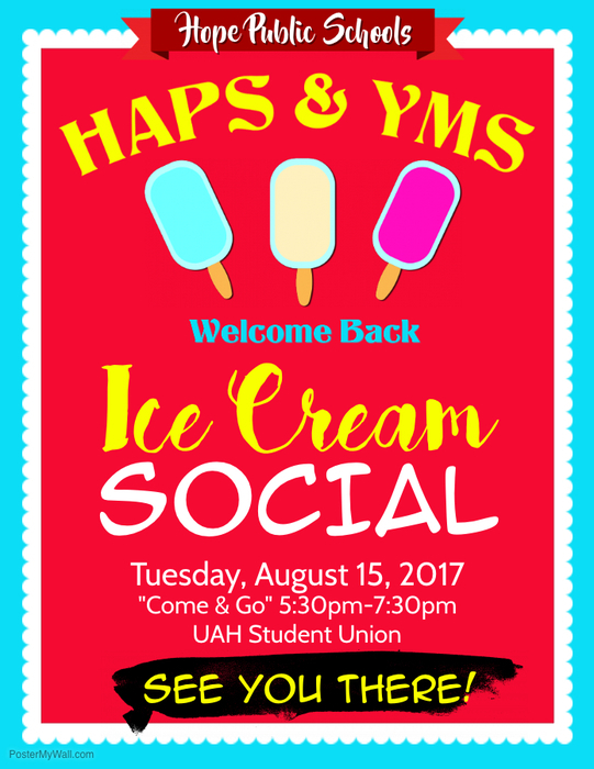 Copy_of_Ice_Cream_Social_Flyer__1_.jpg