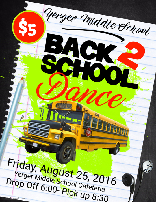 Copy_of_Back_To_School_Party_Flyer.jpg