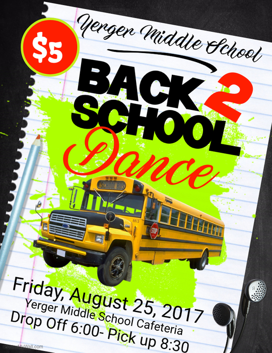 Copy_of_Back_To_School_Party_Flyer__2_.jpg