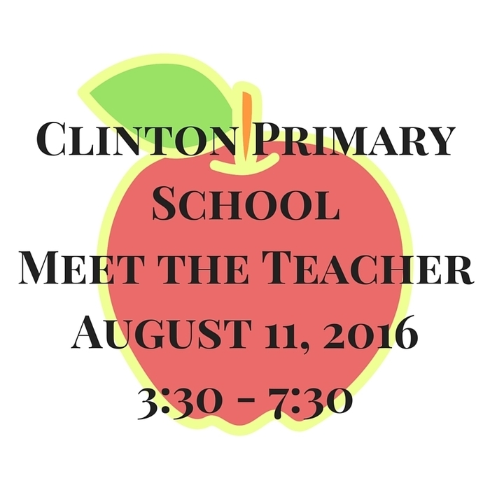 Large_clinton_primary_school